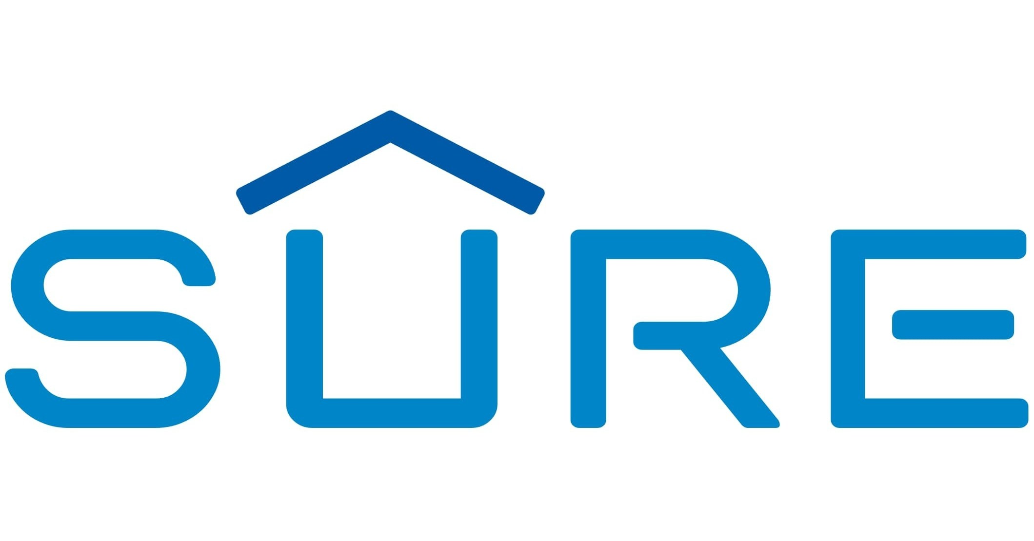 DUBAI, UAE and TEL AVIV, Israel, Sept. 22, 2020 /PRNewswire/ -- SURE Universal Ltd, a pioneering developer of IoT (Internet of Things) software for home healthcare, announced today it has partnered with HBK Department of Projects (HBK DOP) to launch a white l…