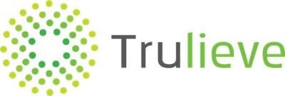 Trulieve Cannabis Corp. Logo (CNW Group/Trulieve Cannabis Corp.)