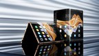 Royole New Foldable Smartphone FlexPai 2 is at the Heart of 2020 Flexible Technology Strategy