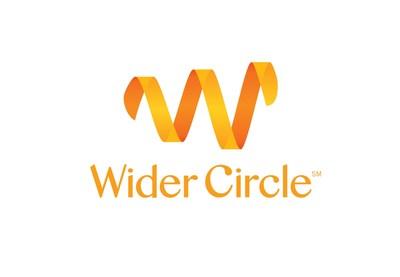 Wider Circle