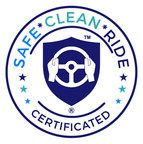 SafeCleanRide Revolutionizes Transportation-Hygiene-Safety Protocols With Creation of New Third-Party Training and Testing Certification Program - School and Tour Buses, Short and Long-Haul Trucks/Vans, Limos, Ride-Hailing, Delivery Services, Government Fleets and More