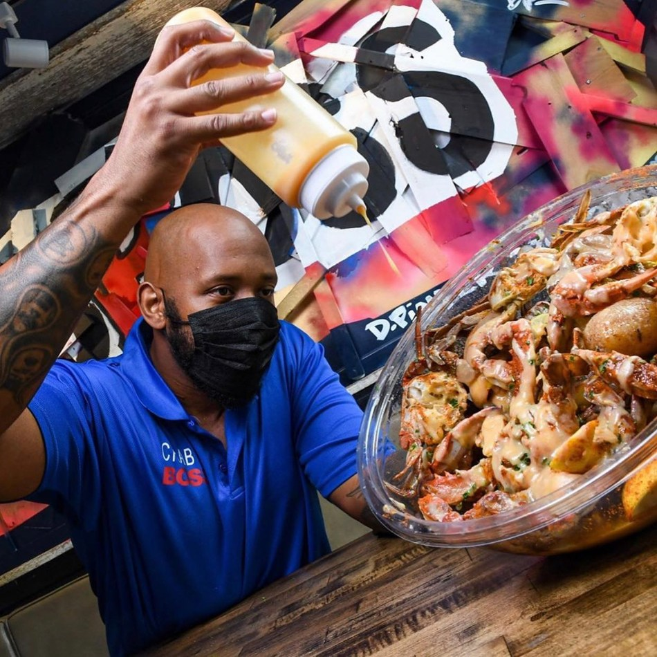 Black Restaurant Week's impact on the Black culinary community in 2019 included a 25-40% increase in revenue for participating restaurants during each local celebration.