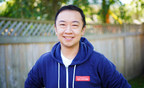 America's Test Kitchen Names Kevin Pang Editorial Director of Digital Content
