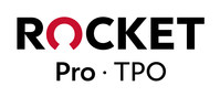 """QLMS will become Rocket Pro TPO (TPO representing """"third party origination"""") within the next 60 days, to closer align with Rocket Mortgage – the brand that has become ubiquitous in the mortgage lending space."""