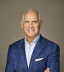 Independence Health Group CEO Dan Hilferty Announces Retirement, CFO and Treasurer Greg Deavens Named Successor