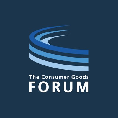 The_Consumer_Goods_Forum_Logo