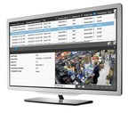 Leading U.S. Oil Corporation Selects March Networks' Cloud-based Searchlight Video Solution for 300+ C-Stores