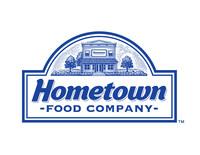 Hometown Food Company