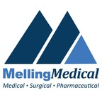 MellingMedical Further Improves Veteran Access to Care with Contract to Deliver Topcon Medical's KR-1W Corneal Analyzer to Veterans Health Administration