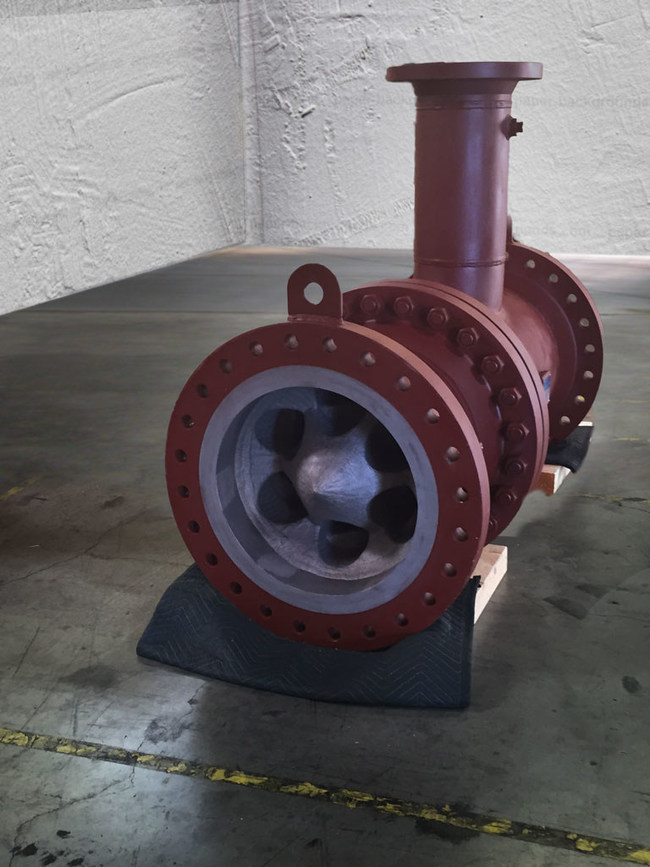 Komax Systems is a leader in static mixing, steam heaters, desuperheaters, and heat exchangers technology. They are the only company that provides a dependable inline direct injection steam heat exchanger. They can create a solution designed specifically for your needs. Contact their engineering team today.