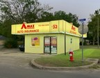 A-MAX Auto Insurance Opens New Offices in Houston