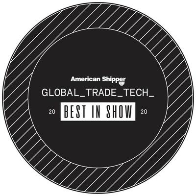 Best In Show - American Shipper