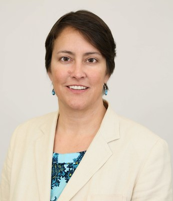 Michelle Stewart has joined Safe-Guard Products International, LLC as the Chief Information Security Officer.