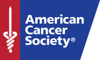 The American Cancer Society.