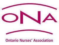 南湖地区卫生中心解雇了97名注册护士:失去了超过17.6万小时的注册护士直接护理病人