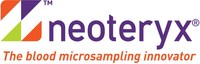 Neoteryx's Mitra® device for remote blood collection is used for LGC's SARS-CoV-2 antibody test in UK.