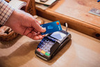 PayPal and Mastercard Expand Debit Card Offering to More European Businesses