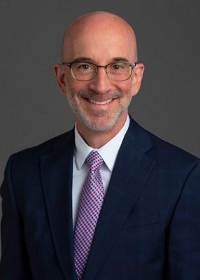 Anthony Yanni, SVP, Head of Patient Centricity