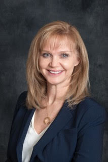 Anne Marie Males (Groupe CNW/Société canadienne des relations publiques)