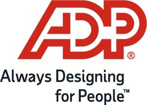 ADP logo (CNW Group/ADP Canada Co.)