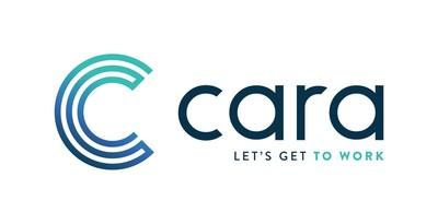 Cara Logo (CNW Group/BMO Harris Bank)