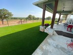 Install of the Month: Hernandez Synthetic Turf & Putting Green