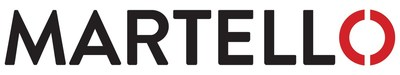 Martello Technologies Group (TSXV: MTLO) (CNW Group/Martello Technologies Group)