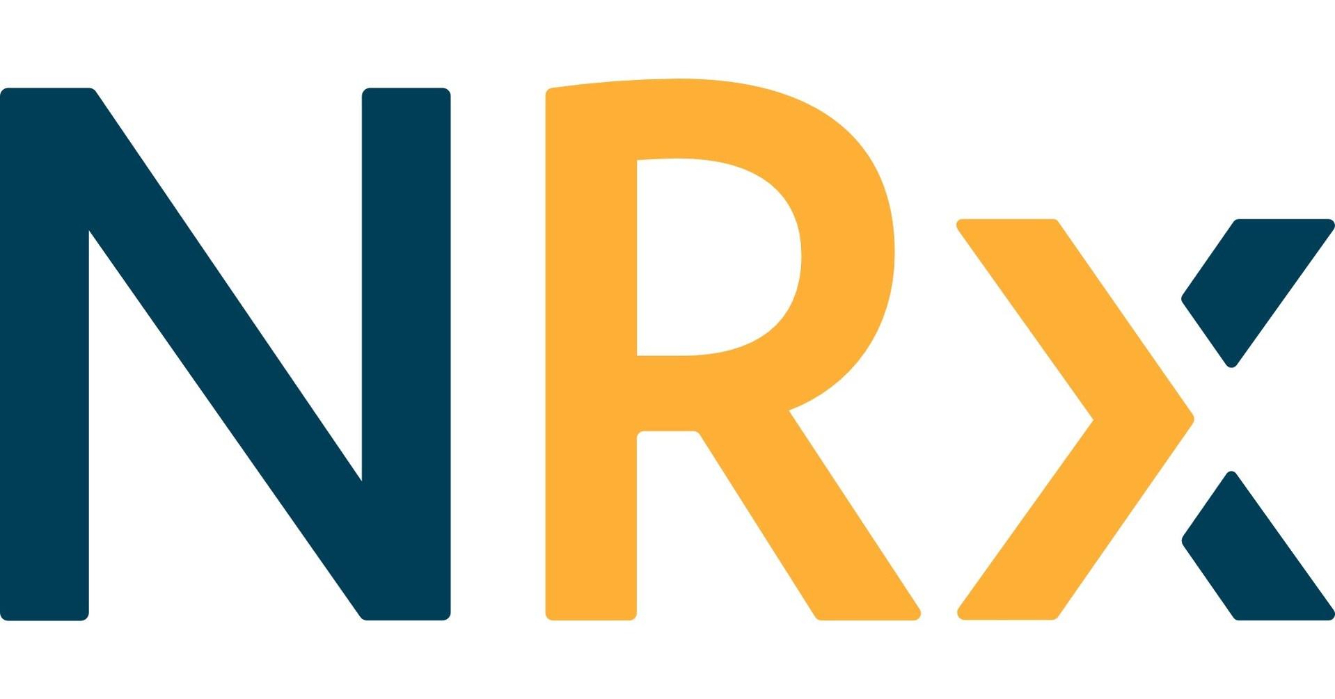 www.prnewswire.com