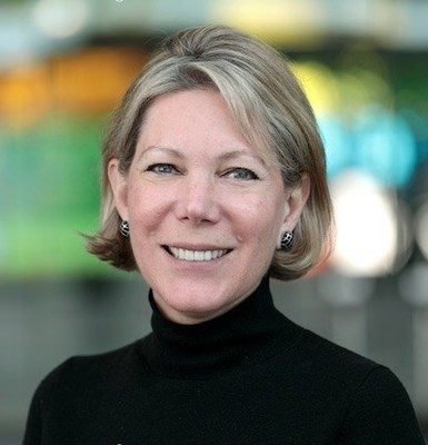 Cambia Health Solutions is pleased to welcome Dr. Marion Couch, PhD, MBA, FACS, as senior vice president (SVP) and chief medical officer.