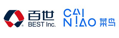 Best Inc Launches China Malaysia Cross Border E Commerce Logistics Service In Partnership With Cainiao Ahead Of Double 11 Shopping Festival 2020 09 22 Press Releases Stockhouse