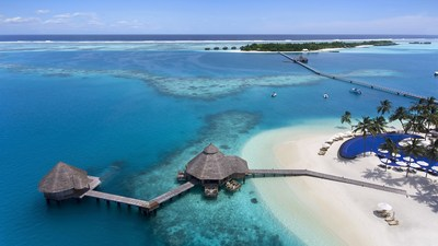 From unparalleled personalized service to distinctive experiences: Hilton's luxury resorts in the Maldives invite travelers to experience renowned levels of hospitality