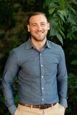 Josh Weiner