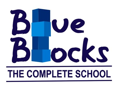Blue Blocks Montessori Educational Society