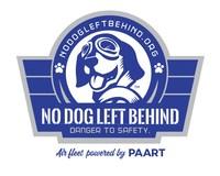 No Dog Left Behind