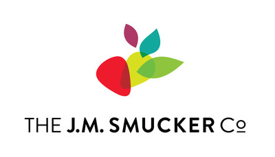 (PRNewsfoto/The J.M. Smucker Co.)