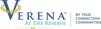 www.VerenaAtTheReserve.com