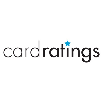 CardRatings.com (PRNewsfoto/CardRatings.com)