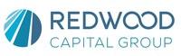 (PRNewsfoto/Redwood Capital Group LLC)