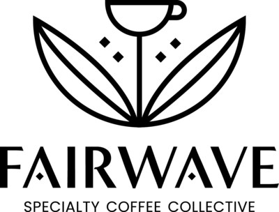 FairWave™ Holdings, Launched with The Roasterie and Messenger Coffee Company Owners, to Grow Thriving Local Specialty Coffee Brands