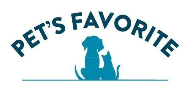(PRNewsfoto/Pet's Favorite)