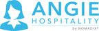 Bayfront Marin House Adds Angie Hospitality to its Safe Stay...
