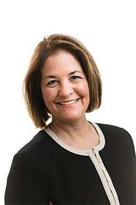 Lisa Rojas Bacus - Selective Board Member