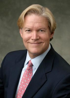 Ainar D. Aijala, Jr. - Selective Board Member