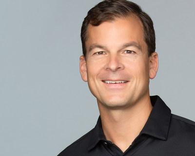 Chris Judd, CEO