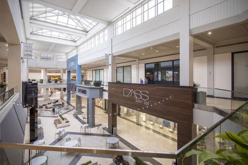 Perimeter Mall, Atlanta GA
