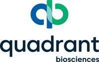 Quadrant Biosciences and SUNY Upstate receive FDA authorization for new COVID-19 saliva test!