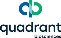 Quadrant Biosciences and SUNY Upstate receive FDA authorization for new COVID-19 saliva test!