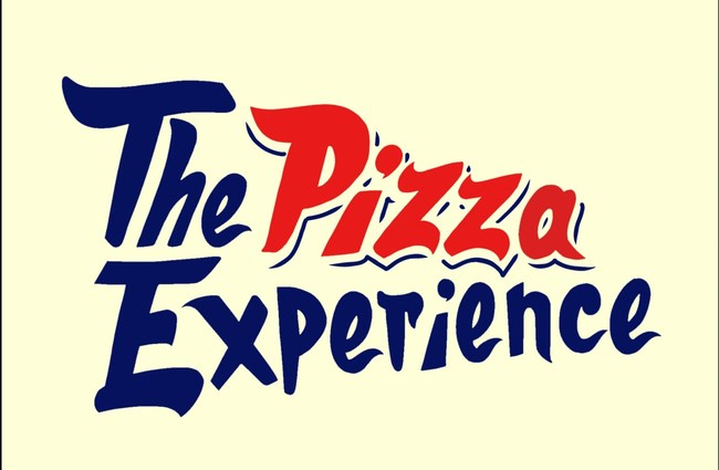 The Pizza Experience