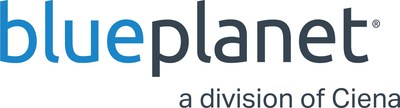 DISH selects Blue Planet automation software to accelerate 5G services