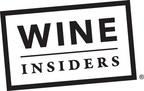 Wine Insiders Welcomes Geoffrey Zakarian As Its Newest Brand Ambassador